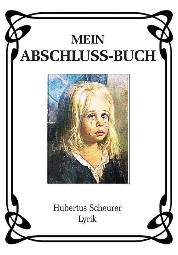 MEIN ABSCHLUSS-BUCH…